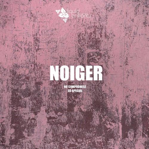 Download Noiger - No Compromise (LQBDIG457) mp3