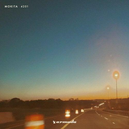 Mokita - Inside Out (Original Mix) [Armada Music] :: Beatport