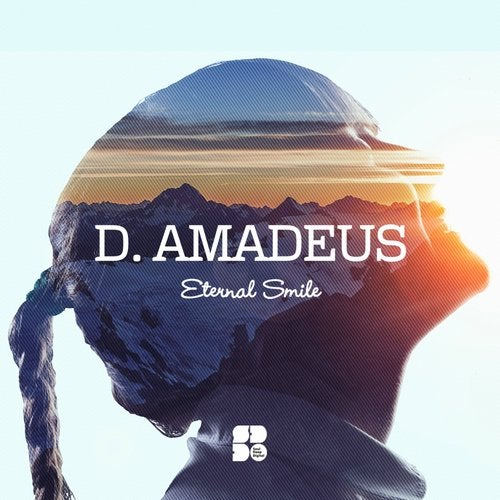 D.Amadeus - Eternal Smile 2019 [EP]