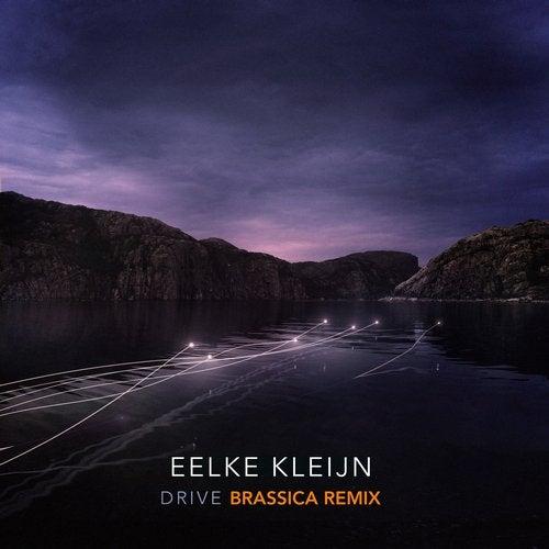 Eelke Kleijn - Drive (Brassica Remix) 2019 [Single]