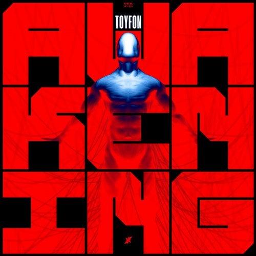 TOYFON - Awakening [PPRFNKLP010]