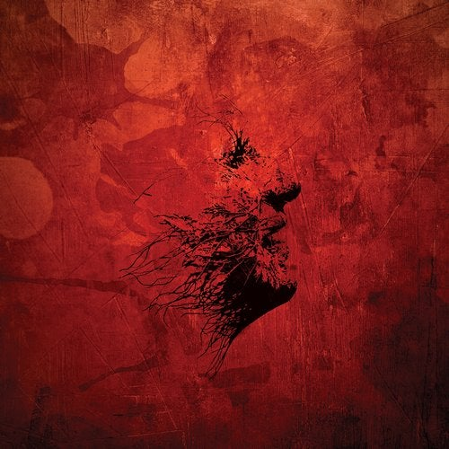 Enei - Faded 2018 (EP)