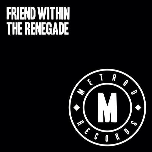 The Renegade (Original Mix)
