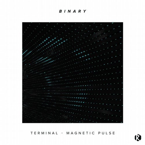 Binary - Terminal / Magnetic Pulse (EP) 2018