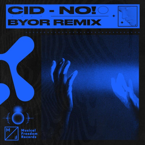 No! (BYOR Extended Remix)