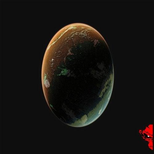 MEGAnE.SyStemS - Kyokujitu (EP) 2019