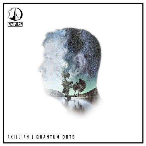 Axillian — Quantum Dots (EP) 2018