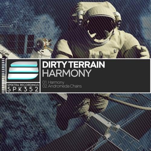 Dirty Terrain - Harmony 2018 [EP]