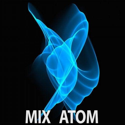 Melodic Monotonous (21 ROOM Remix) by Sergii Petrenko on