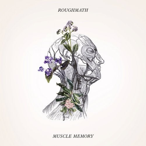 Roughmath - Muscle Memory (EP) 2019