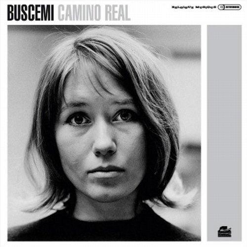 Camino Real [Rebeat] :: Beatport
