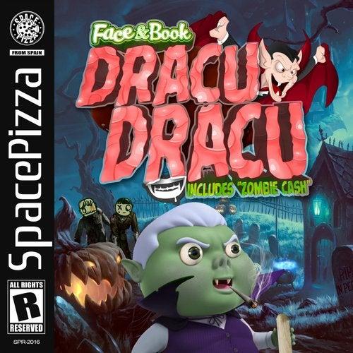 Face and Book - Dracu Dracu 2018 [EP]