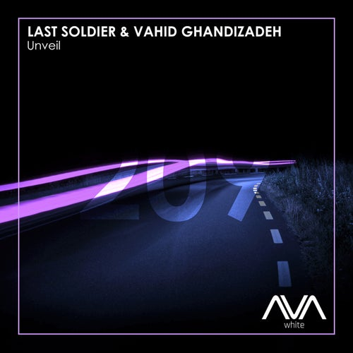 Last Soldier - Unveil (Extended Mix)[AVA White]