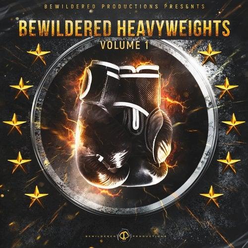 VA - Bewildered Heavyweights Vol. 1 2019 [LP]