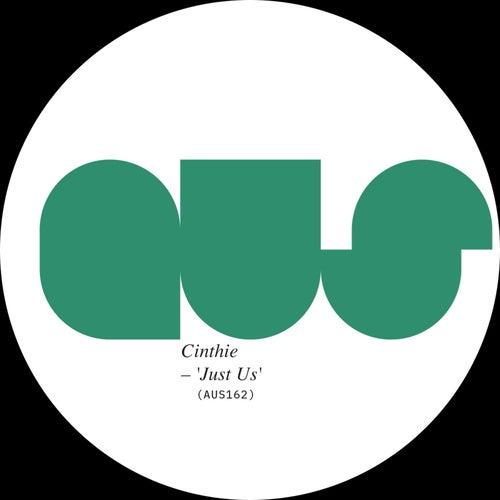Just Us (Original Mix)