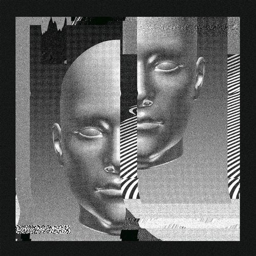 Alix Perez — Enchiridion [EP] 2018