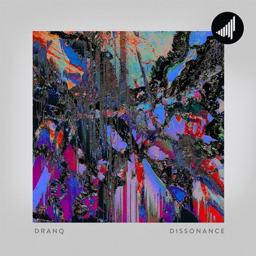 DRANQ - Dissonance [EP] 2019