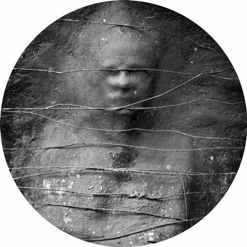 Sibla, Zygos - The Path [EP] 2018