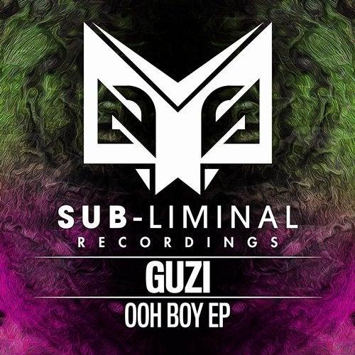 Guzi - Ooh Boy 2019 [EP]