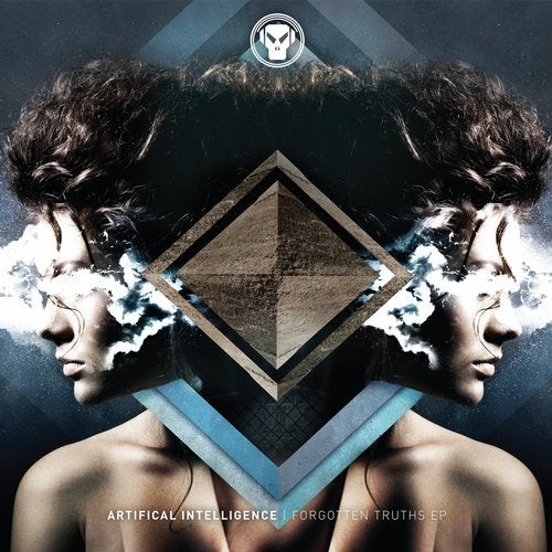 Artificial Intelligence - Forgotten Truths 2015 [EP]