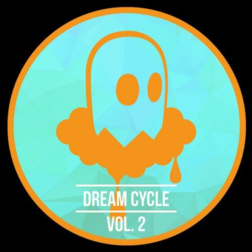 VA — DREAM CYCLE VOL.2 [LP] 2018