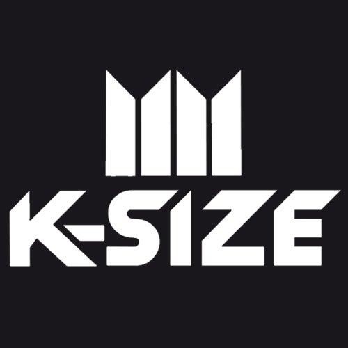 K-Size :: Packs :: Beatport Sounds