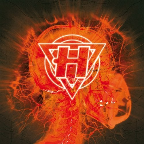 Enter Shikari - The Mindsweep: Hospitalised [NHSSHIKARI]