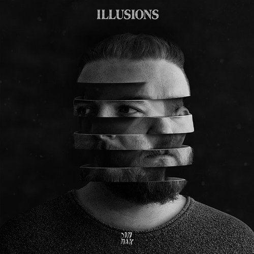 Quix - Illusions 2018 [EP]