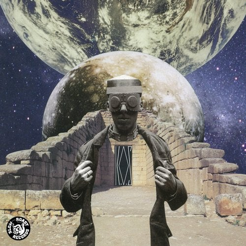 Craze - Knowledge of Self (EP) 2019