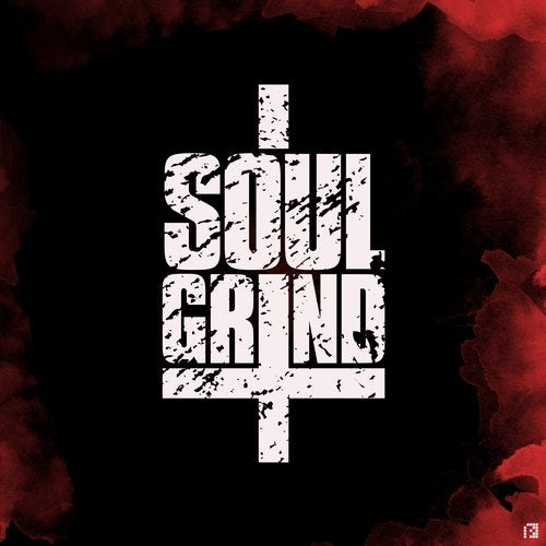 Switch Technique — Soul Grind LP Part 3 [EP] 2018