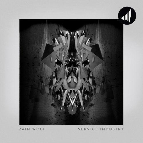 Zain Wolf - Service Industry