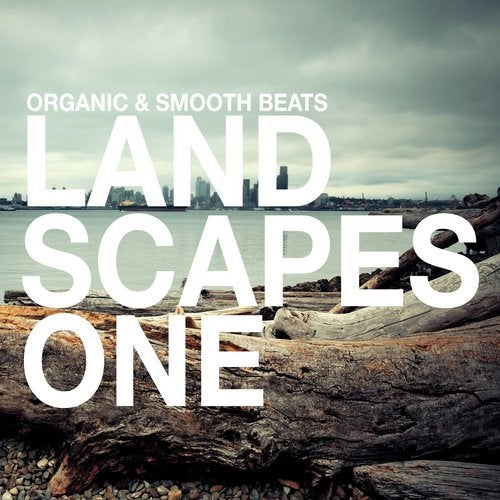Calypso (Instrumental Mix) by Nic&Nic on Beatport