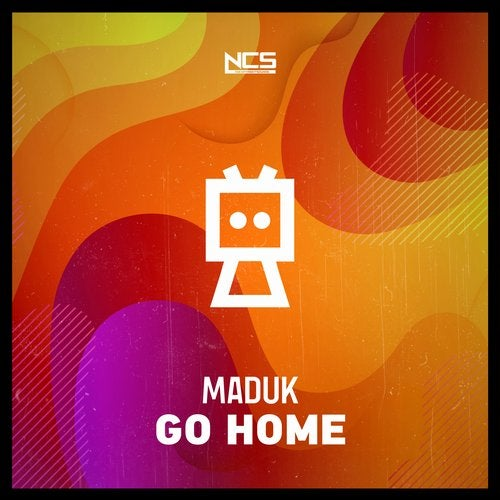 Maduk - Go Home 2019 (Single)
