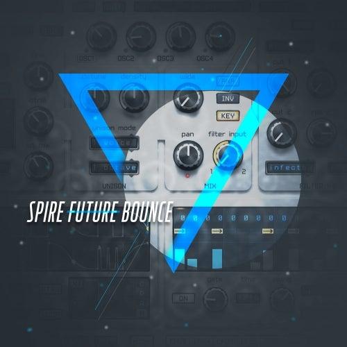 Spire Future Bounce [Diginoiz]