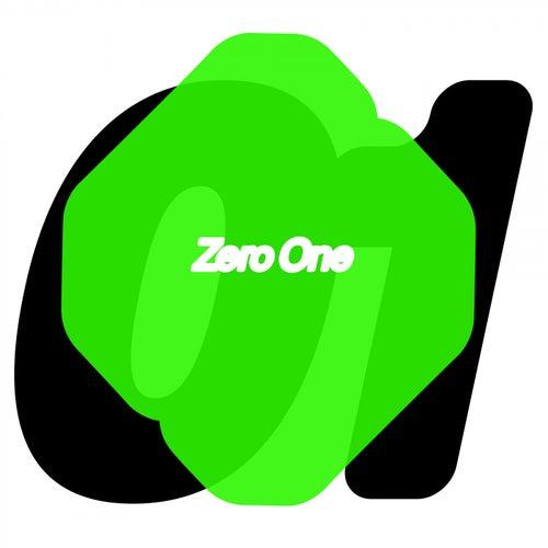 Download VA - Zero One (SUBB0101D) mp3