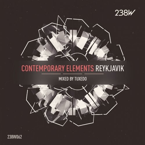 Contemporary Elements Reykjavik (Non Stop Mix) by Tuxedo on Beatport