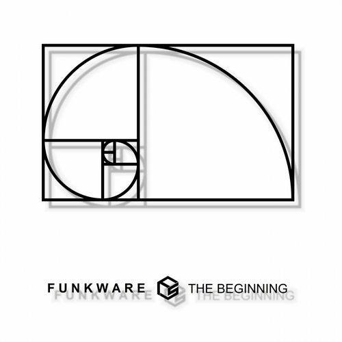 Funkware - The Beginning 2019 [EP]