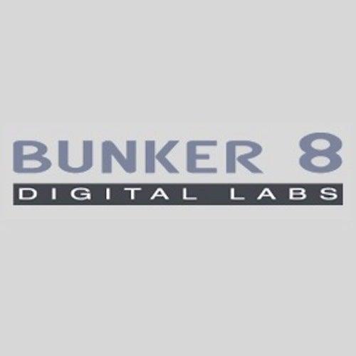 Bunker 8 :: Packs :: Beatport Sounds