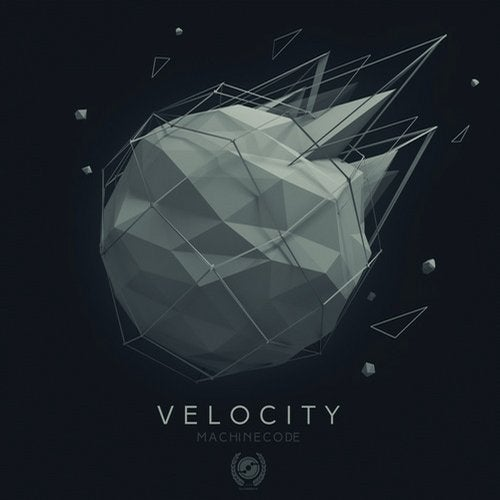 Machine Code — Velocity [LP] 2014
