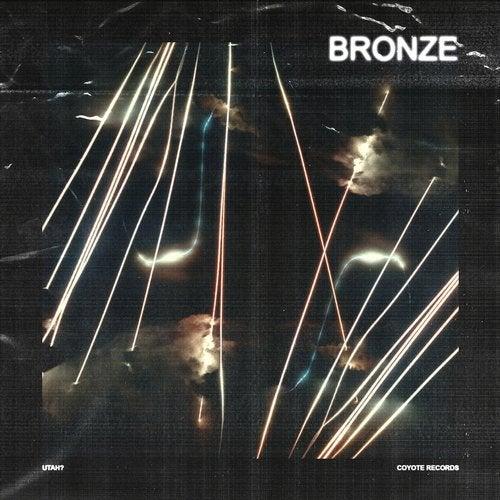 Utah? - Bronze 2019 [EP]