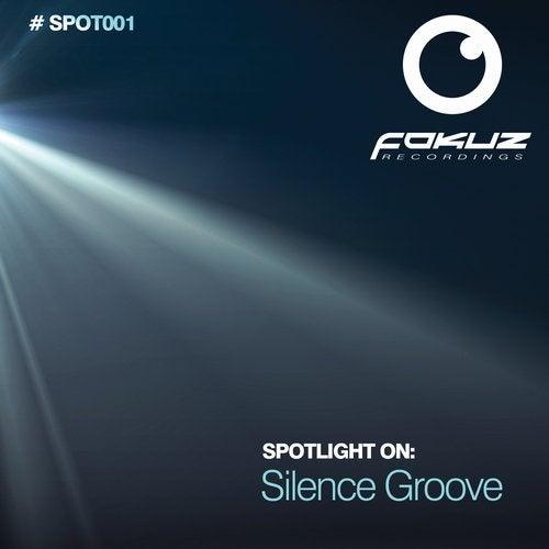 Silence Groove - Spotlight On Silence Groove 2016 [EP]