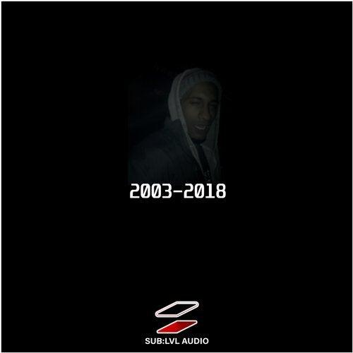 Diasporah - 2003-2018 [LP] 2019