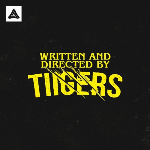 Tiigers - Written & Directed EP