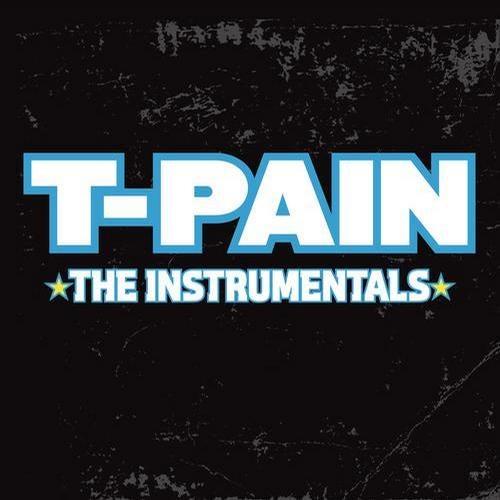 The Instrumentals [Jive] :: Beatport
