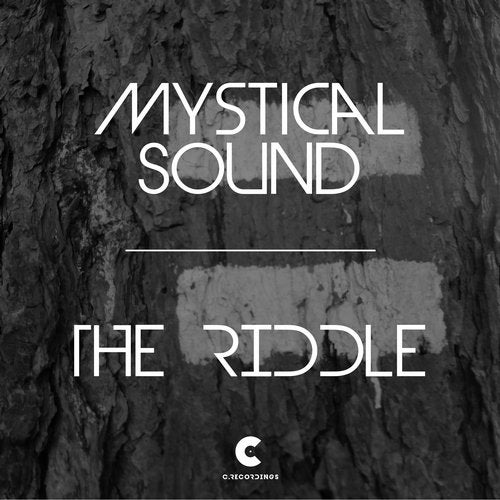 Mystical Sound - The Riddle [EP] 2017