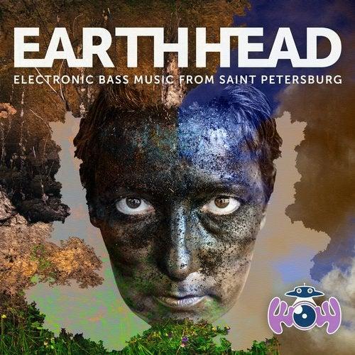 VA - EARTHHEAD 2019 (EP)