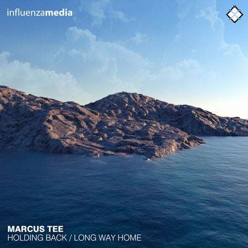 Marcus Tee - Holding Back / Long Way Home 2019 [EP]