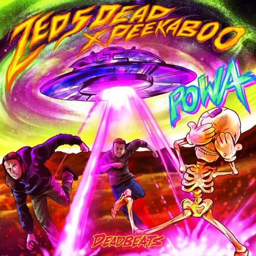 POWA (Original Mix)