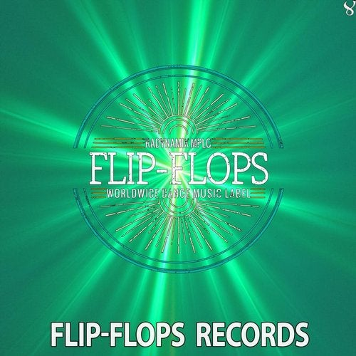 Just Give Flip Flops Records Beatport