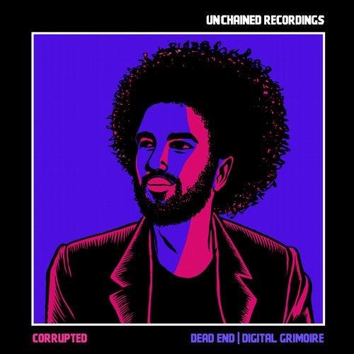 Corrupted - Dead End / Digital Grimoire (EP) 2019
